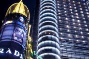 How Chengdu Became One of China's Highest Earning Luxury Markets