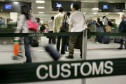 Korea Turns Back Chinese Tourists For Not Enough Luggage
