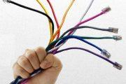Li Keqiang Urges Cheaper, Faster Internet For China