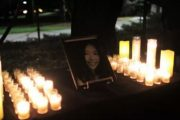 Suspect in Overseas Chinese Student's Death Disappears