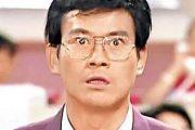 """The """"Ding Hai Effect"""" Hits Hong Kong Stock Market Again"""