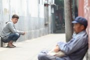 65-Year-Old Takes Son to Court, Wants 2000 RMB Each Month