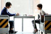 Xiamen Couple Breakup, Man Bills Woman 100,000 RMB, Goes to Court