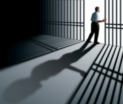 Corrupt Official's Sentence Unlawfully Reduced by 10 Years