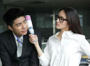 Master's Student Passes Up Beautiful Rich Boss' Advances