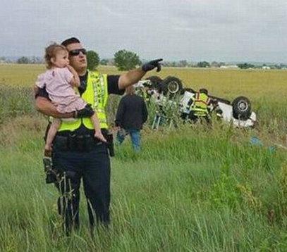 Picture_Of_American_Car_Crash_Draws_Sympathy