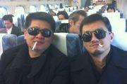 Smoking Japanese Air Passenger Delays Plane, Riles Netizens