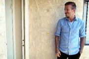 Beckham Presents Check To American Family, Netizens React