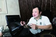 Hunnan Man Buys 1 Share of Stock, Earns 100,000,000 RMB