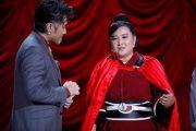 Jia Ling Quits Popular CCTV Show, Netizens Defend Decision