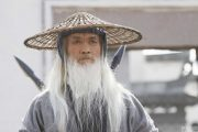 Marshal Arts Master and Top-Rated Actor Yu Chenghui Dies at 76