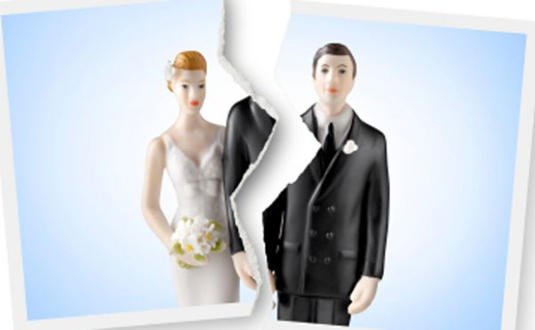 Newlywed Files For Divorce After Wife Refuses To Have Sex