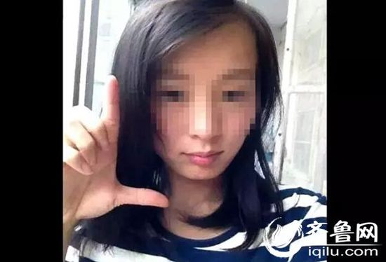 Woman Dies In Suspicious Kitchen Suicide, Netizens Skeptical