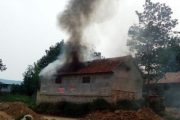 Criminal Measures Taken Against 7 In Pingyi Demolition Case