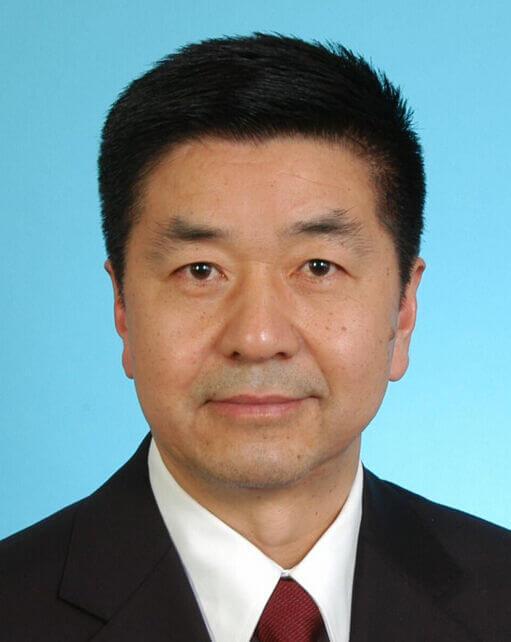 Religious Affairs Bureau Deputy Director Under Investigation