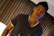 Derek Xu.
