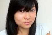 Michelle Lam.